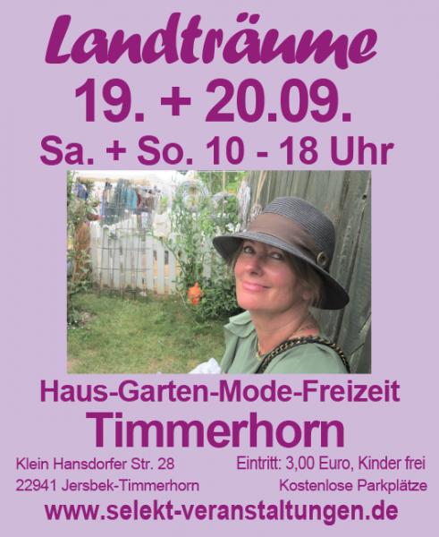 2020-LTT-Landtraume-Timmerhorn-Anzeige-45-x-55-4c