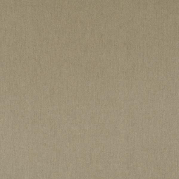Markisenstoff Dralon® Design 68 Uni Sandton