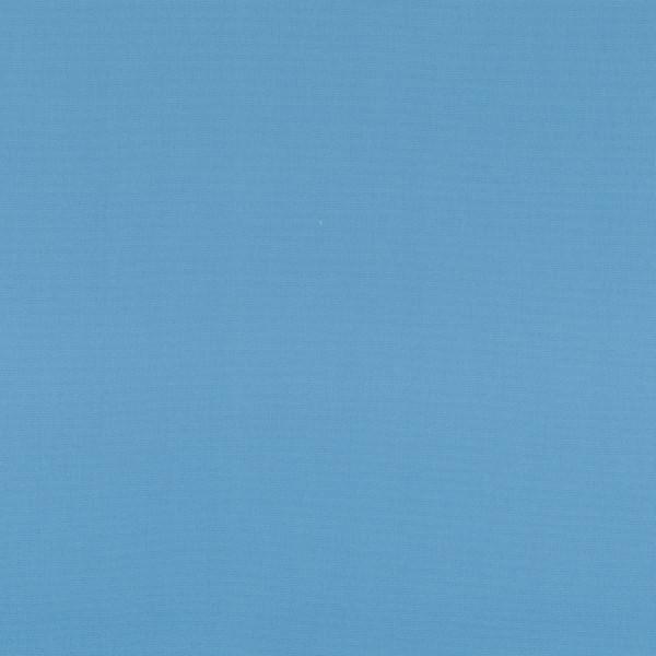 Markisenstoff Dralon® Design 59 Uni Babyblau