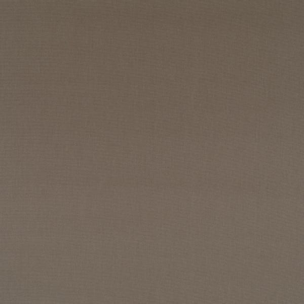 Markisenstoff Dralon® Design 65 Uni Braun