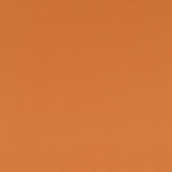 Markisenstoff Dralon® Design 66 leuchtend Orange