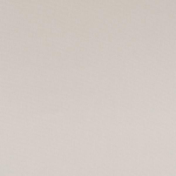 Markisenstoff Dralon® Design 55 Creme Uni