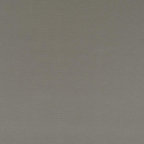 Markisenstoff Dralon® Design 81 gedecktes Braun