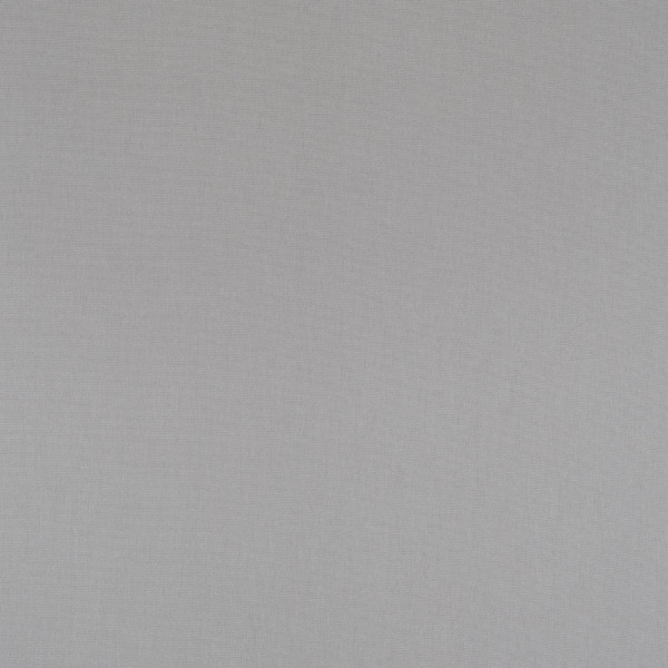 Markisenstoff Dralon® Design 56 Uni Mittelgrau