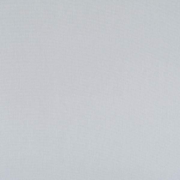 Markisenstoff Dralon® Design 80 Uni Hellgrau passend zu Design 79