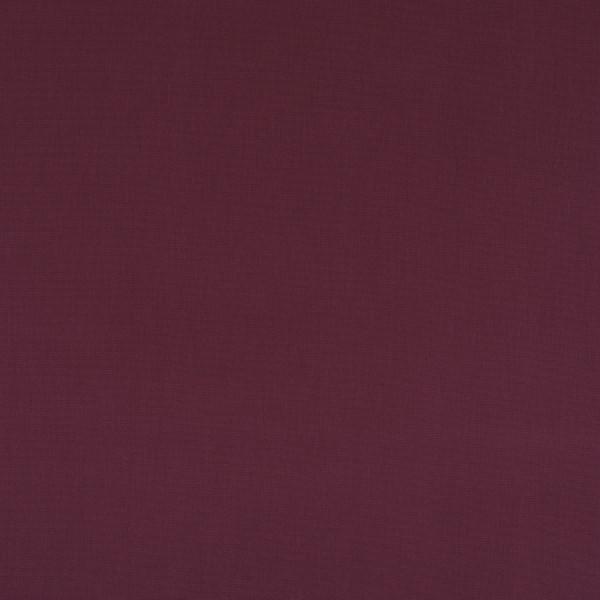 Markisenstoff Dralon® Design 61 Uni Flieder