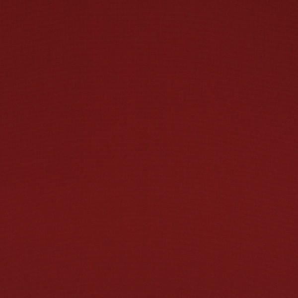 Markisenstoff Dralon® Design 73 Uni Bordeaux Rot