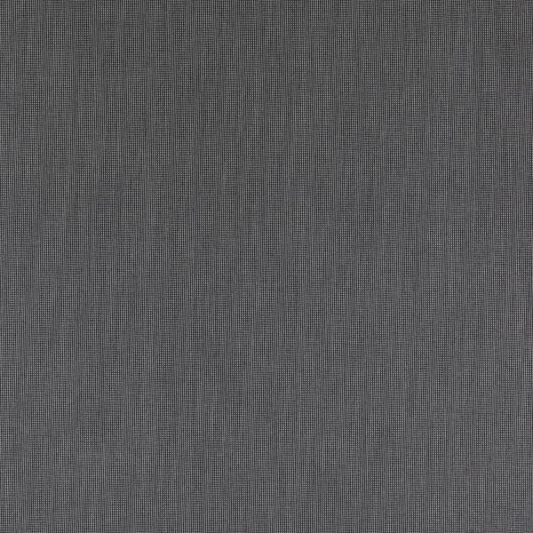 Markisenstoff Dralon® Design 72 Uni Grau passend zu Design 34
